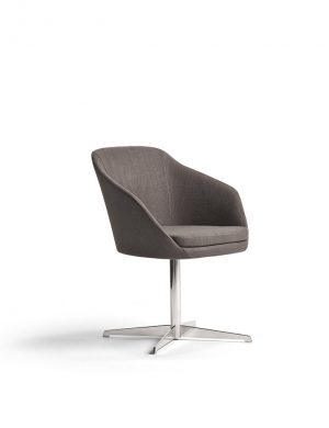 Office Chair 06850