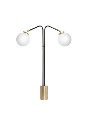 Table Lamp 07882