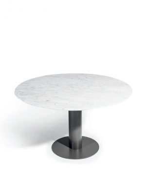 Outdoor Table 09508